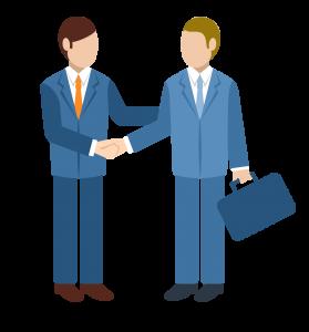 customer-communication