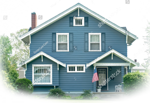 Getting a mortgage is easy with HomeLend!