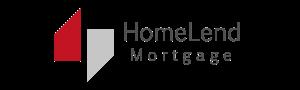 HomeLend Mortgage